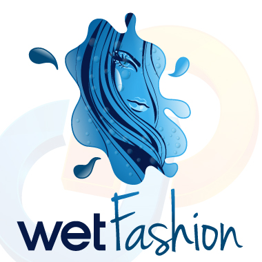 wet fashion
